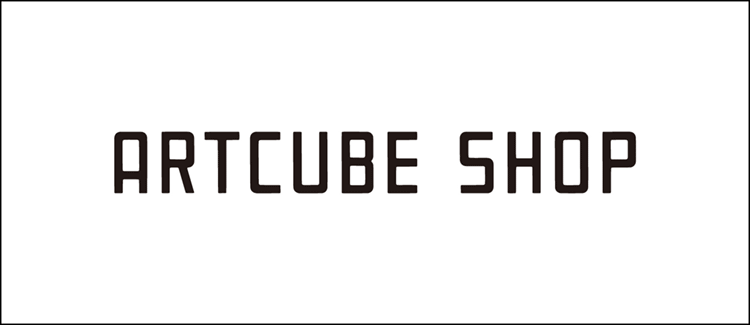 ARTCUBE SHOP